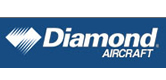 Diamond factory authorized service center